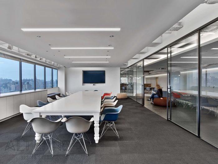 Картинки по запросу Дизайн офиса: основные принципы и подходы