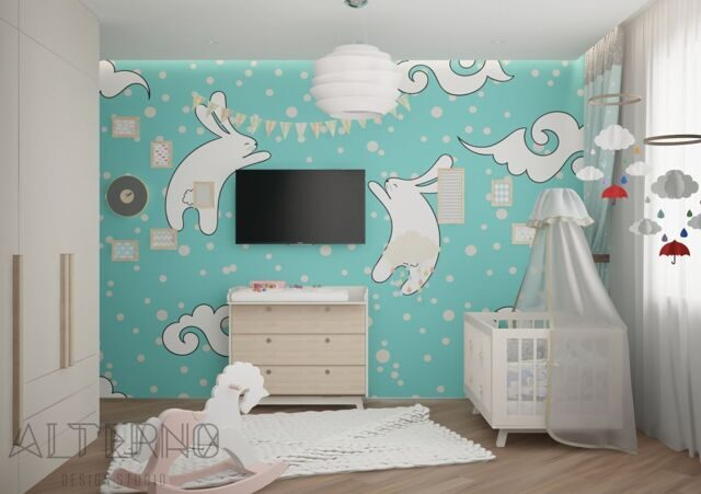 childrenroom_22.jpg